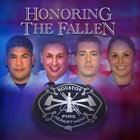 fallen fire fighters 513